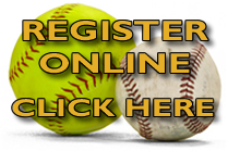 http://www.manageyourleague.com/IFPAA/site/custom_images/register_now.jpg