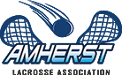 Amherst Lacrosse Association