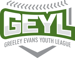 Greeley Evans Youth League