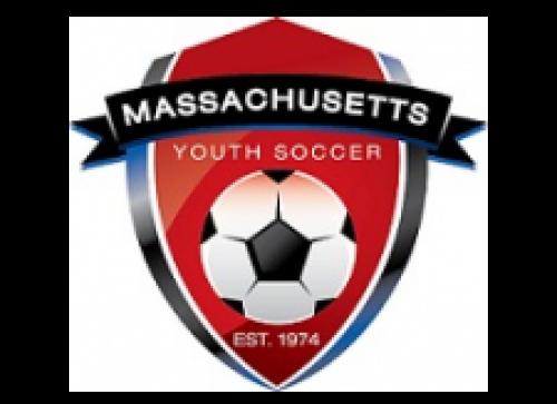 Massachusetts Youth Soccer