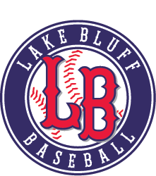 Lake Bluff Youth Baseball Association