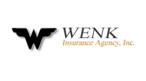 Wenk_Insurance.png