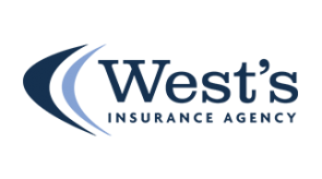 West_insurance_logo.png