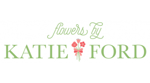 Flowers_by_Katie_Ford_1.png