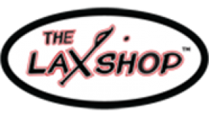 Lax_Shop.png