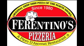 Ferentinos_Logo.jpg