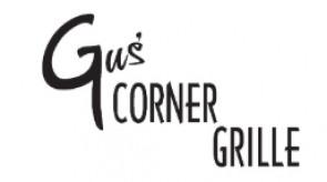 Gus_Corner_Grill_Logo.jpg