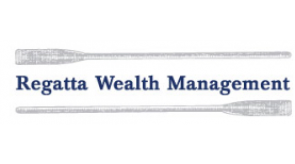 Regatta_Wealth_Mgmt_Logo.jpg