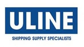 ULINE_logo.jpg