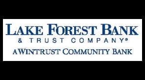 LF_Bank_Trust.jpg