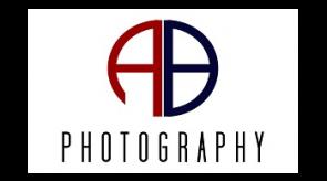 veritcal_Aimee_Messner_Ad_branding_crop.jpg