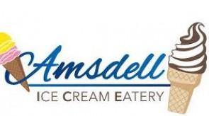 Amsdell_Ice_Cream.JPG