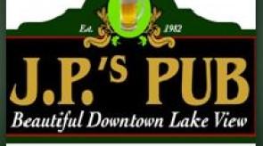 JP_s_Pub.JPG