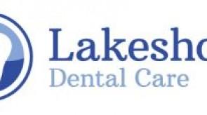 LS_Dental.JPG