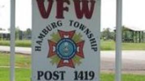 VFW.JPG