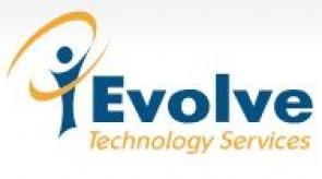 i_evolve.JPG