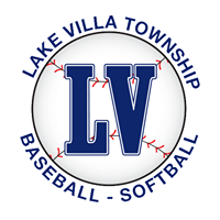 Lake Villa Baseball