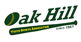 Oak Hill Youth Sports Association