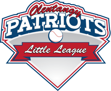 Olentangy Patriots Little League