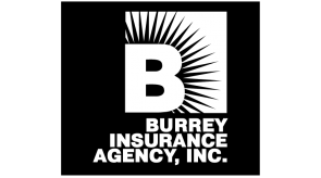 Burrey_Insurance.png