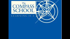 compass_school.png