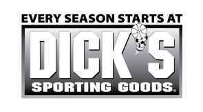 Dick_s_Sporting_Goods.png