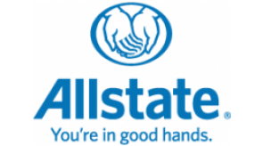 allstate_single_color_converted.png