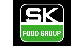 SK_Food_Group_2018.jpg