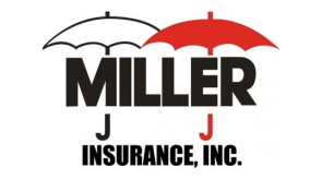 MillerInsurance_All_Logo_002_.jpg