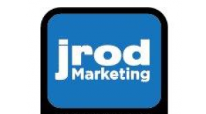 jrodmarketing.jpg